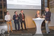 Vinaria Trophy 2017 - Palais Niederösterreich - Di 31.01.2017 - 105