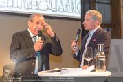 Vinaria Trophy 2017 - Palais Niederösterreich - Di 31.01.2017 - 108