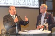 Vinaria Trophy 2017 - Palais Niederösterreich - Di 31.01.2017 - 109