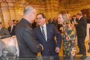 Vinaria Trophy 2017 - Palais Niederösterreich - Di 31.01.2017 - Toni FABER, Maria und Andreas GRO�BAUER GROSSBAUER11