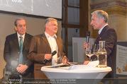 Vinaria Trophy 2017 - Palais Niederösterreich - Di 31.01.2017 - 110