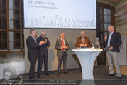 Vinaria Trophy 2017 - Palais Niederösterreich - Di 31.01.2017 - 117