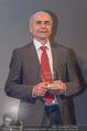 Vinaria Trophy 2017 - Palais Niederösterreich - Di 31.01.2017 - 118