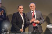 Vinaria Trophy 2017 - Palais Niederösterreich - Di 31.01.2017 - 123