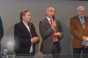 Vinaria Trophy 2017 - Palais Niederösterreich - Di 31.01.2017 - 125
