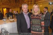 Vinaria Trophy 2017 - Palais Niederösterreich - Di 31.01.2017 - Johanna RACHINGER, Erwin GOLDFUSS13