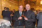 Vinaria Trophy 2017 - Palais Niederösterreich - Di 31.01.2017 - Heinz REITBAUER, Toni FABER14
