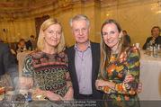 Vinaria Trophy 2017 - Palais Niederösterreich - Di 31.01.2017 - Johanna RACHINGER, Erwin GOLDFUSS, Maria GRO�BAUER GROSSBAUER148