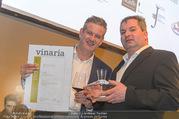 Vinaria Trophy 2017 - Palais Niederösterreich - Di 31.01.2017 - 156