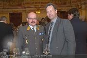 Vinaria Trophy 2017 - Palais Niederösterreich - Di 31.01.2017 - 157