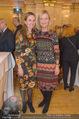Vinaria Trophy 2017 - Palais Niederösterreich - Di 31.01.2017 - Johanna RACHINGER, Maria GRO�BAUER GROSSBAUER16