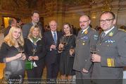 Vinaria Trophy 2017 - Palais Niederösterreich - Di 31.01.2017 - 166