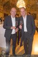 Vinaria Trophy 2017 - Palais Niederösterreich - Di 31.01.2017 - Herbert PROHASKA, Willi BR�NDLMAYER3