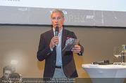 Vinaria Trophy 2017 - Palais Niederösterreich - Di 31.01.2017 - 34