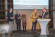 Vinaria Trophy 2017 - Palais Niederösterreich - Di 31.01.2017 - 40