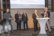 Vinaria Trophy 2017 - Palais Niederösterreich - Di 31.01.2017 - 44