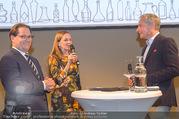 Vinaria Trophy 2017 - Palais Niederösterreich - Di 31.01.2017 - 47