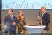 Vinaria Trophy 2017 - Palais Niederösterreich - Di 31.01.2017 - 48