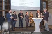 Vinaria Trophy 2017 - Palais Niederösterreich - Di 31.01.2017 - 51