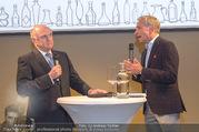Vinaria Trophy 2017 - Palais Niederösterreich - Di 31.01.2017 - 54