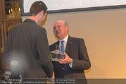 Vinaria Trophy 2017 - Palais Niederösterreich - Di 31.01.2017 - 57