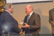 Vinaria Trophy 2017 - Palais Niederösterreich - Di 31.01.2017 - 58