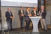 Vinaria Trophy 2017 - Palais Niederösterreich - Di 31.01.2017 - 59