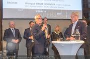 Vinaria Trophy 2017 - Palais Niederösterreich - Di 31.01.2017 - 61