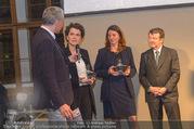 Vinaria Trophy 2017 - Palais Niederösterreich - Di 31.01.2017 - 67