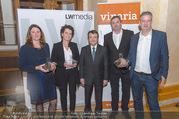 Vinaria Trophy 2017 - Palais Niederösterreich - Di 31.01.2017 - 68