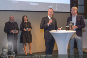 Vinaria Trophy 2017 - Palais Niederösterreich - Di 31.01.2017 - 72