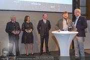 Vinaria Trophy 2017 - Palais Niederösterreich - Di 31.01.2017 - 73