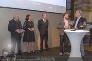 Vinaria Trophy 2017 - Palais Niederösterreich - Di 31.01.2017 - 75