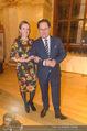 Vinaria Trophy 2017 - Palais Niederösterreich - Di 31.01.2017 - Maria und Andreas GRO�BAUER GROSSBAUER8
