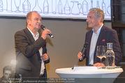 Vinaria Trophy 2017 - Palais Niederösterreich - Di 31.01.2017 - 80