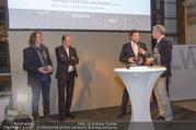 Vinaria Trophy 2017 - Palais Niederösterreich - Di 31.01.2017 - 83