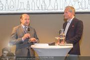 Vinaria Trophy 2017 - Palais Niederösterreich - Di 31.01.2017 - 86