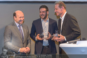 Vinaria Trophy 2017 - Palais Niederösterreich - Di 31.01.2017 - 88