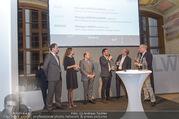 Vinaria Trophy 2017 - Palais Niederösterreich - Di 31.01.2017 - 90