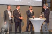 Vinaria Trophy 2017 - Palais Niederösterreich - Di 31.01.2017 - 94