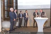 Vinaria Trophy 2017 - Palais Niederösterreich - Di 31.01.2017 - 98