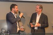 Vinaria Trophy 2017 - Palais Niederösterreich - Di 31.01.2017 - 99