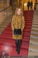 Österreichischer Filmpreis - Rathaus - Mi 01.02.2017 - Doris SCHRETZMEYER64