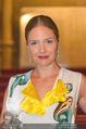Österreichischer Filmpreis - Rathaus - Mi 01.02.2017 - Patricia AULITZKY (Portrait)71
