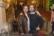 Österreichischer Filmpreis - Rathaus - Mi 01.02.2017 - 78