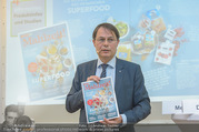 Spar Zucker PK - MQ Mumok - Do 02.02.2017 - Gerhard DREXEL50