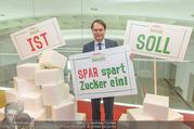 Spar Zucker PK - MQ Mumok - Do 02.02.2017 - Gerhard DREXEL6