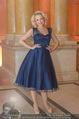 Ball der Wiener Wirtschaft - Hofburg - Sa 11.02.2017 - Missy MAY (Fr�ulein MAI)2