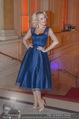 Ball der Wiener Wirtschaft - Hofburg - Sa 11.02.2017 - Missy MAY (Fr�ulein MAI)8