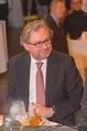 Hugo Portisch 90er - ORF Zentrum - Di 14.02.2017 - Alexander WRABETZ48
